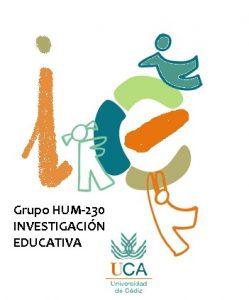 Logotivo del grupo